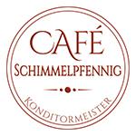 Café Schimmelpfennig Logo